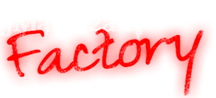 jMatsuzaki Factory